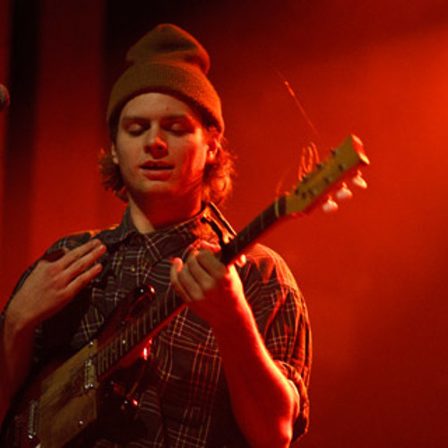 Mac DeMarco - Ode To Viceroy (live at Webster Hall)