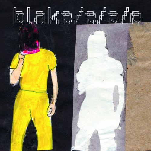 Blake/e/e/e - New Millennium's Lack Of Self Explanation