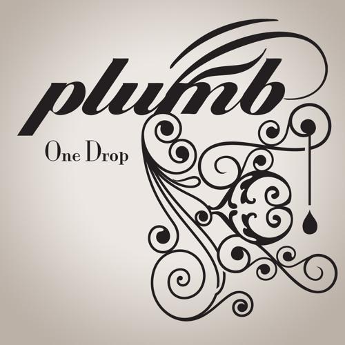 ONE DROP - Plumb