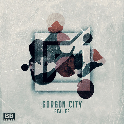 Gorgon City - Thor