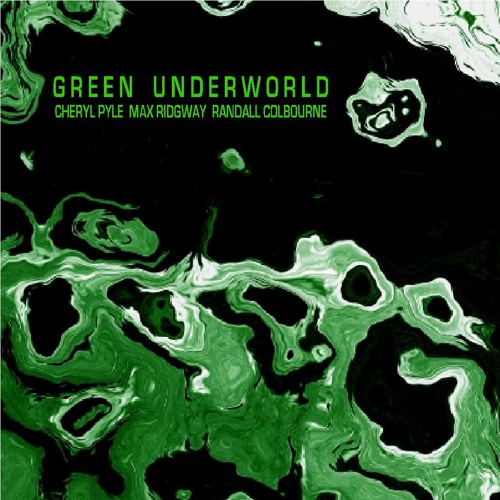 DO YOU KNOW MIRO- GREEN UNDERWORLD CD , c pyle, m ridgway, r colbourne