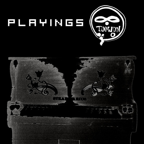 Playings