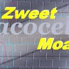 Pacocelli / Zweet Moan (preview)