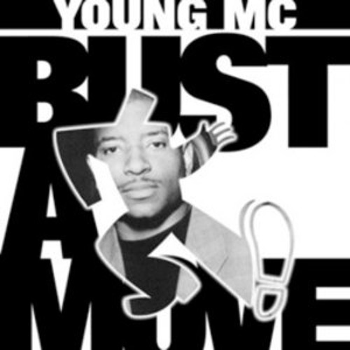 Young MC - Bust A Move (ost Dude, where's my car)