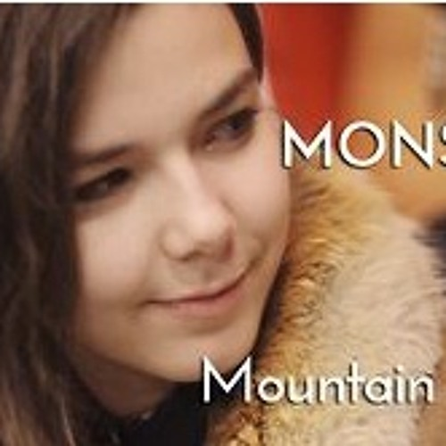 Of Monsters and Men - Mountain Sound (Live Acoustic)