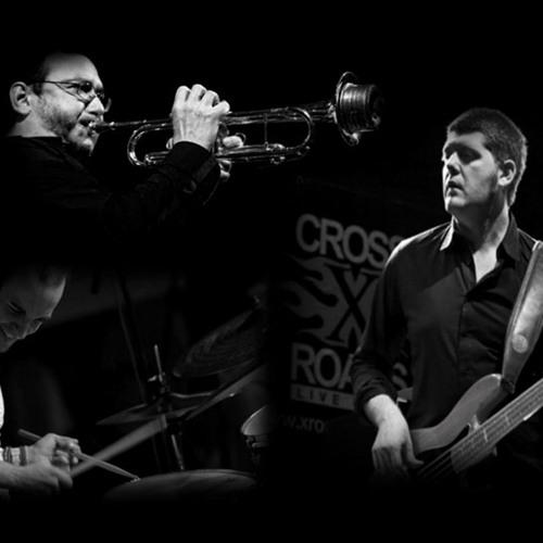 Clip - Metal Jazz Trio