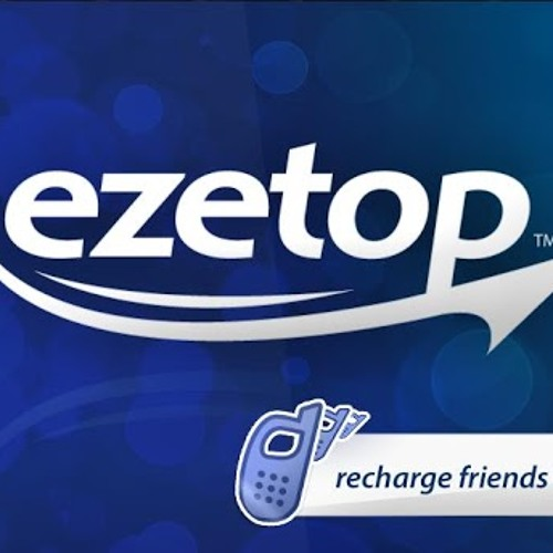 Southern African Accent - Ezetop Ad