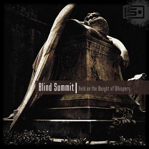 Blind Summit - Harmonious Confusions