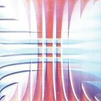James Welsh - The Way (Tom Demac Remix)