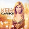 Kelly Clarkson - Catch My Breath (Jad Desenchanntee Vs Dave Aude Remix)