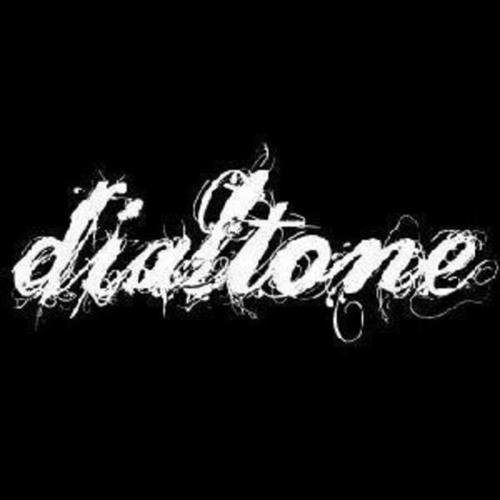 Jonny Hopkinson - Happiness (Original Mix) [Dialtone]