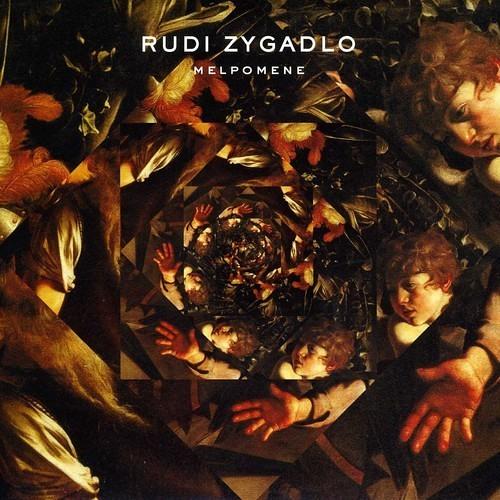 Rudi Zygadlo - Melpomene Stems