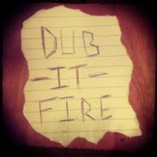 ChonkyBeatz - Dub It Fire (Heiserk remix)