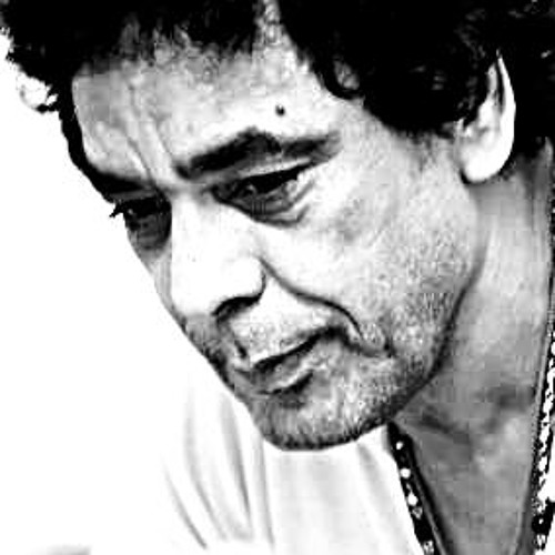Mohamed Mounir  _ محمد منير - عطشان