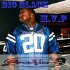 MVP(feat big black)