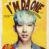 (cover)Jo Kwon-Just A Kiss