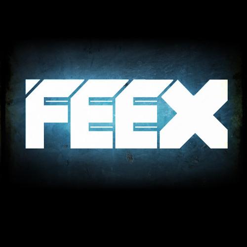 FEEX - SKY (Original Mix) Preview