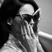 Lana Del Rey - Summertime Sadness (Monsieur Adi Remix)