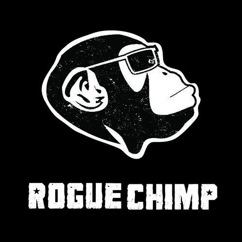 Rogue Chimp EP