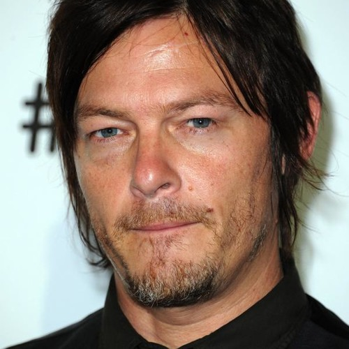 Norman on KROQ