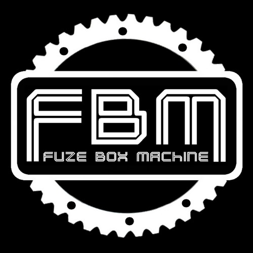 Fuze Box Machine - Point To No Return (1991 - Reloaded 2013)