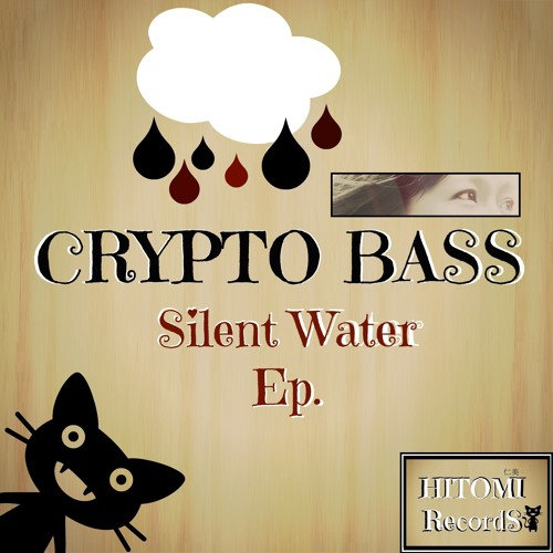 Crypto Bass - Champagne and Sunset