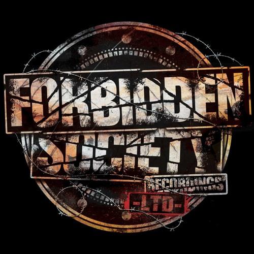 FSRECSLTD006: Forbidden Society
