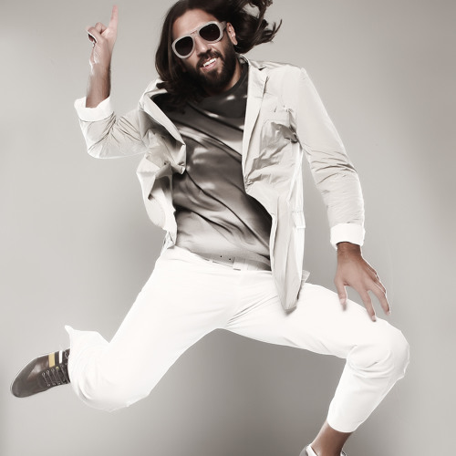DJ Tarkan - Best of 2012