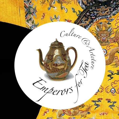 "Storm - ""Emperors for Tea"", London 27/01/13."