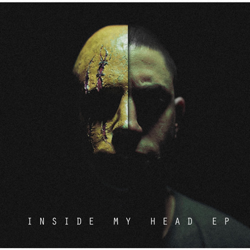 Modestep & Teddy Killerz - Inside My Head ft Ghetts