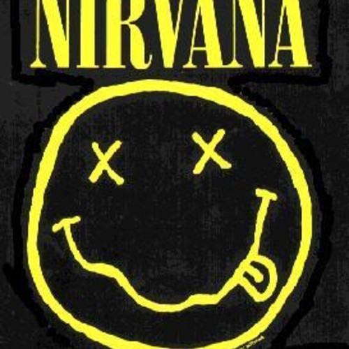 Nirvana - Smells like teen spirit ( Brett G Remix )