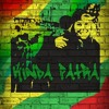 Lovesongs Reggae