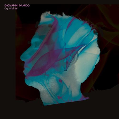 "Giovanni Damico - ""Cry Wall"" [Black Key Records]"