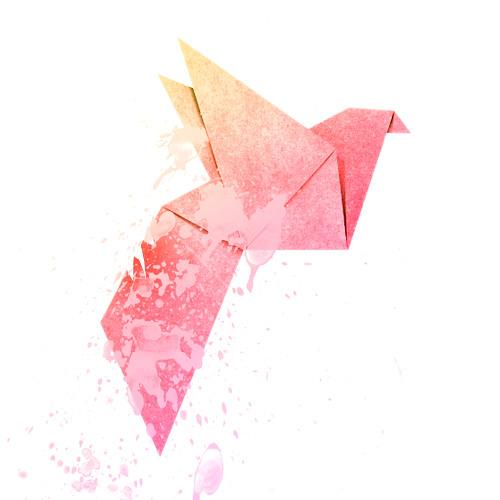 Fatboy Slim - Bird Of Prey (Bird Peterson Remix)