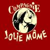 Compagnie Jolie Môme - Donner ensemble l'espoir