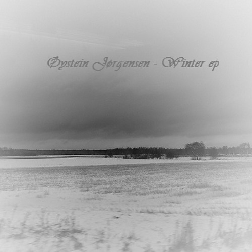 Snowcrystals in the sun (winter ep) free download,see description