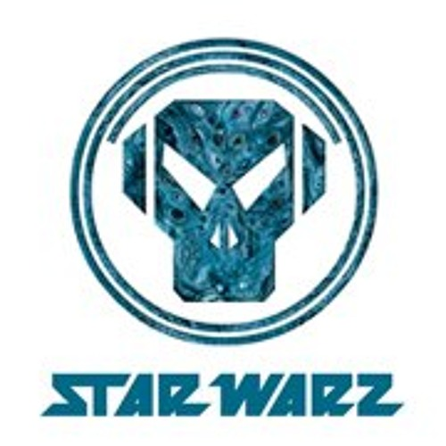 Ulterior Motive | StarWarz 'All Headz' promo mix - download enabled