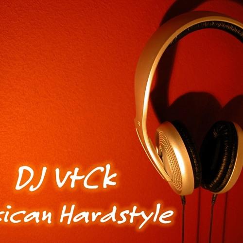 Session Hardstyle Music - DJ VtCk