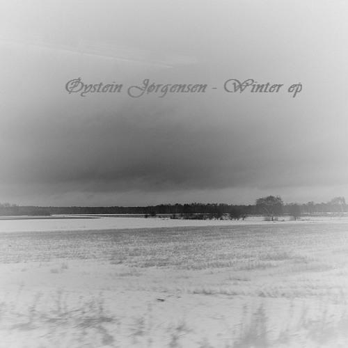Winter (winter ep) free download,see description