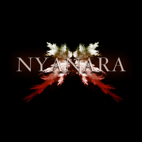 Nyanara - Counting Hours, Counting Days