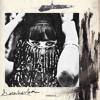 S. Maharba - Nice To Meet You (SWEATSON KLANK Remix)