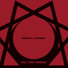 McCarthy, Douglas J. - Evil Love