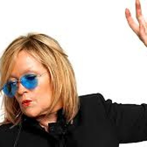 Annie Nightingale drops Project Bassline ft Kelsey & BYOB - Natural Guiding Light on Radio1