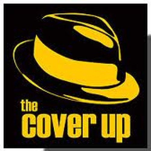 Dark Arts - The Cover Up