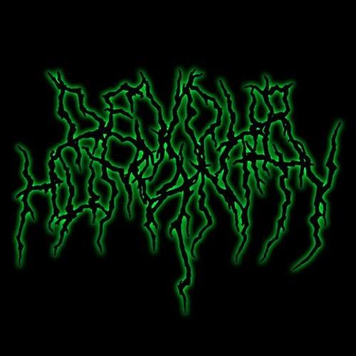 Devour Humanity - Serial Killer pathological
