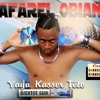 Safarel Obiang - Yaya casser tête