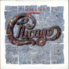 Chicago - 25 or 6 to 4 (Bottom Feeders Trapped Up Remix)