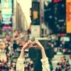 Amilcare & Adon - City Love