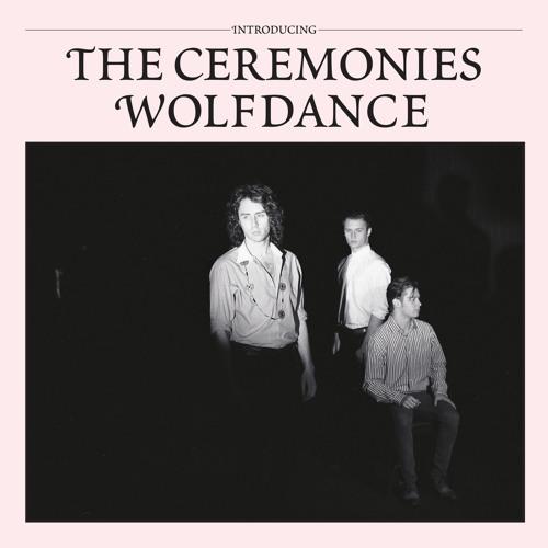 Wolfdance