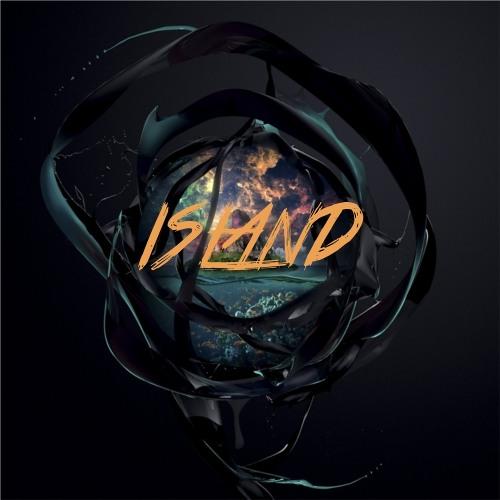 Sven S & Timothy V - Island (Original Mix)[Free Download]